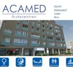 ACAMED Medizinzentrum