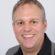 Ab September neuer Psychiater bei ACAMED: Dr. med. Florian Schoch