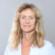 Neue Hausärztin Dübendorf: Dr. med. Christine Gfeller