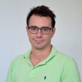 Neuer Facharzt für Psychiatrie in Dübendorf