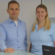 Eröffnung Hausarztpraxis Schwamendingen